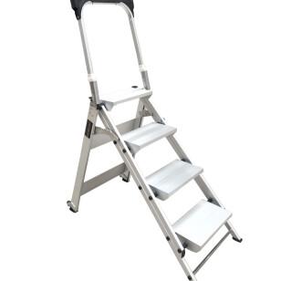 Foldable Step Ladder